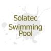 Solatec Swimming Pool