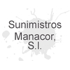 Sunimistros Manacor S.L.