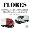 Transportes Y Mudanzas Flores