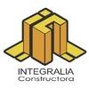 Integralia Constructora