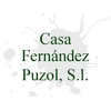 Casa Fernández Puzol, S.l.