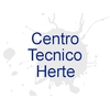 Centro Tecnico Herte
