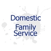 Domestic Family Service