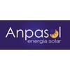 Anpasol Energías Solar SL