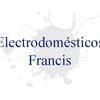 Electrodomésticos Francis