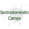 Electrodomèstics Camps
