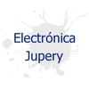 Electrónica Jupery