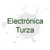 Electrónica Turza