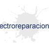 Electroreparaciones
