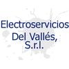 Electroservicios Del Vallés, S.r.l.