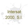 Intersat 2000, S.l.