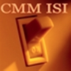 Cmm Instalaciones Y Servicios Integrales