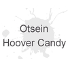 Otsein Hoover Candy