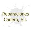Reparaciones Cañero, S.l.