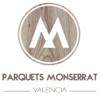 Parquets Monserrat