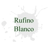 Rufino Blanco