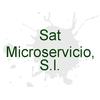 Sat Microservicio, S.l.