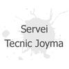Servei Tecnic Joyma