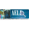 Agencia Especializada En Limpiezas Forenses, S.l.- Aelf