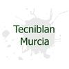 Tecniblan Murcia