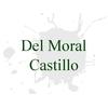 Del Moral Castillo