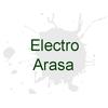 Electro Arasa