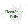 Electrónica Felix