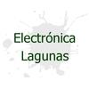 Electrónica Lagunas