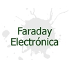 Faraday Electrónica