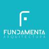 Fundamenta Arquitectura, S.L.