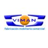 Montajes Comerciales Viman, S.l.