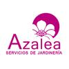 Jardines Azalea