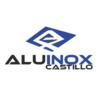 Aluinox