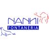 Fontaneria Nanni Scp