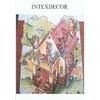 Intexdecor.