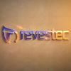 Revestec - Revestimientos Técnicos
