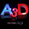 Arq3design