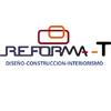 Reforma-t Construcciones