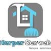 Herper 2003