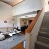 Limpieza general piso duplex