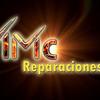 Mmc Reparaciones