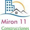 Cnes. Miron11, S.l.