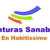 Pinturas Sanabria
