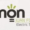 Enon Services