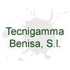 Tecnigamma Benisa, S.l.
