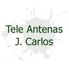 Tele Antenas J. Carlos