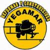 Reformas Y Construcciones Yegamar Las Palmas