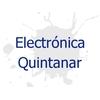 Electrónica Quintanar