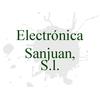 Electrónica Sanjuan, S.l.