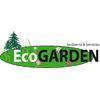 Ecogarden Cantabria
